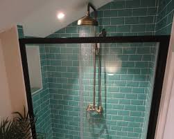so there you have it an exciting and stylish selection of customer projects where the walls have been transformed using tiles