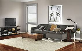 Odin Sofa With Chaise Room By Rb Modern Living Room Chaise Loungers For  Bedroom