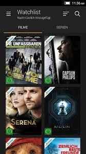 Amazon Prime Video : Amazon.de: Apps & Spiele