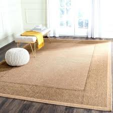 safavieh indoor outdoor rugs courtyard natural gold indoor outdoor rug safavieh amherst indoor outdoor light grey