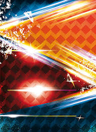 Cool Poster Background Cool Effects Creative Background Image For