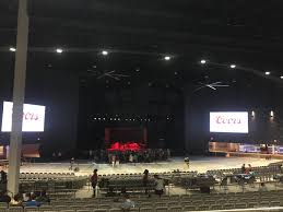 Toyota Music Factory Irving Texas Seating Chart The Pavilion At Toyota Music Factory Lawn Rateyourseats Com