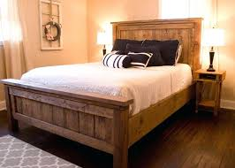 farmhouse bed frame traditional wooden bed frames farmhouse bed rustic furniture wooden bed please contact us farmhouse bed