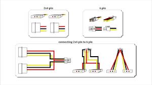 pci express wiring diagram wiring diagram libraries molex to pcie adapter wiring diagram schematic wiring diagram