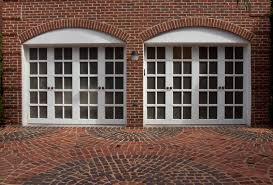 walk through garage door. Img_0020 Walk Through Garage Door U