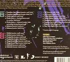 Miles Davis, Vol. 5 [Jazz Classics]