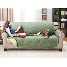furniture architecture. Architecture Pet Protector Furniture Covers Amazon Com Intended For Idea 0 N