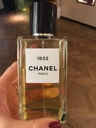 chanel 1932. passion4luxus chanel 1932