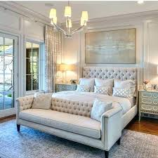 bedroom couch ideas. Beautiful Ideas Bedroom Couches Couch Ideas Master Simple Decoration  Best About   Throughout Bedroom Couch Ideas