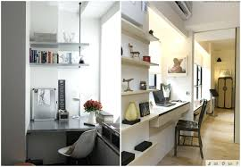 office design space. Remarkable Home Office Small Design Of Offices Designs Space Decorating Ideas For Interiors Modern Paint Color