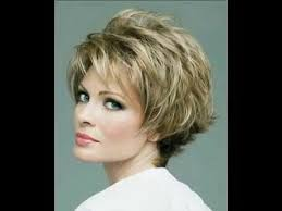 Hairstyle For 50 Year Old Woman hairstyles 50 year old woman 4120 by stevesalt.us