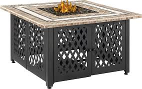 firepit dining table small propane fire table fire pit bistro table gas fire pits outdoor firepit dining table