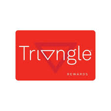 Check spelling or type a new query. How Does The Triangle Rewards Program Work Milesopedia
