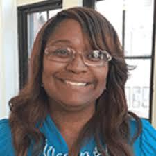 Monica Holt | Directory | Chicago Medicine