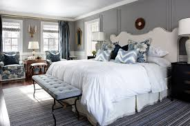 Sarah Richardson Bedroom Design Maze Week 5 Sarah 101 With Sarah Richardson And Tommy Smythe