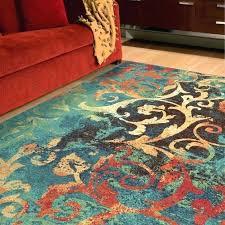 area rugs 10 x 12 area rugs rug x rugs 8x area rugs area