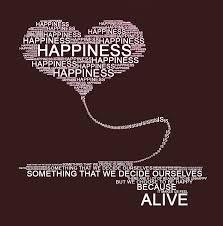 Celebrating Life Quotes Magnificent Celebrating Life Quotes Life Quotes