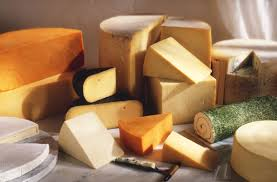 Light Mozzarella Cheese Nutrition Best And Worst Cheeses For Your Diet The Healthiest Cheese