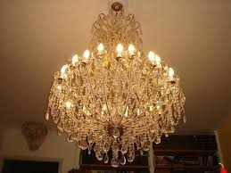 gorgeous accessories for home interior decoration with italian chandeliers casual picture of luxury round electric