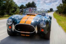 ac cobra. 2017 ac cobra 378 - new pics of 550bhp v8 model ac