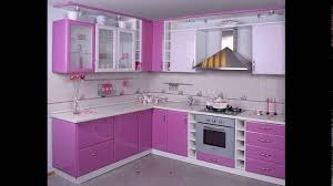Design Of Kitchen Cupboard Kitchen Cupboard Designs Aluminium Youtube