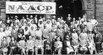 Progressive Era Naacp