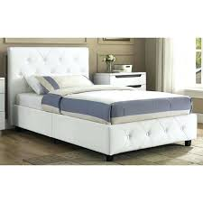 headboards for full beds room size ikea footboards headboard and footboard  bed frame