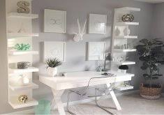 wonderful small office. delightful small office space ideas tiny wonderful design tips on making one in your p