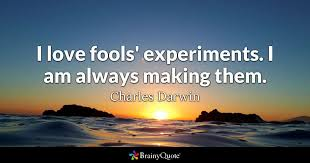 Top 40 Charles Darwin Quotes BrainyQuote Best Darwin Quotes