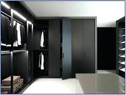 walk in closet ideas. Walk In Wardrobe Designs Master Bedroom With And Image Gallery Of Closet Ideas