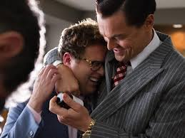 Lawyer Sues The Wolf Of Wall Street For 25m Over Depraved