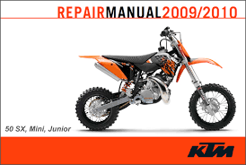 ktm 50 sx clutch adjustment related keywords suggestions ktm 50 clutch adjustment together starter solenoid wiring diagram