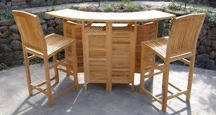 Teak Outdoor Patio Furniture Paradise Teak
