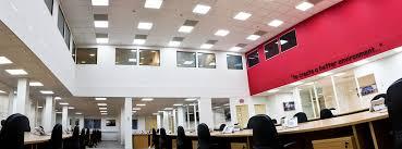 mezzanine floor office. Office Fit Out Mezzanine Floor 2
