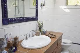 Tile Entire Bathroom Bathroom Tile Pictures For Design Ideas