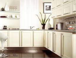 Ikea Kitchen Planner Help Kitchen Design Software Mac Uk Home Designer Box Lineup Kitchen