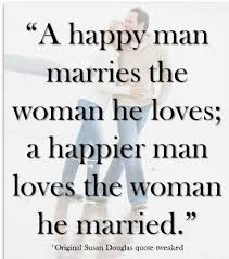 Happy Marriage Quotes Adorable 48 Best Marriage Quotes With Pictures You Must Read