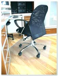 hardwood floor chair mats. Desk Chair Mats For Hardwood Floors Charming Mat . Floor