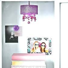magnetic locker chandelier mini locker chandelier locker chandeliers mini chandeliers for lockers photo gallery of the
