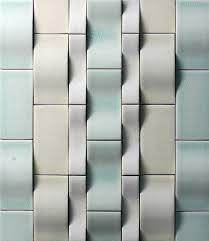 guocera ceramic wall tiles uk. tile accent wall guocera ceramic tiles uk o