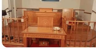 cheap used furniture. Beautiful Cheap HELPFUL INFORMATION ON USED CHURCH FURNITURE In Cheap Used Furniture E