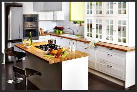 Muebles Cocina Leroy Merlin Catalogo Ideas De Decoraci N Casera
