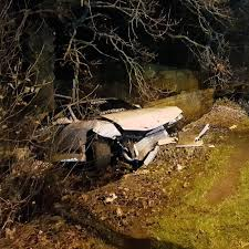Driver gets 18-month ban after 'drifting' led to crash in Polegate | The  Argus