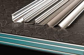 laminate countertop edge strips