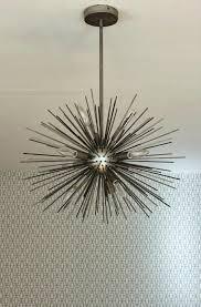 starburst light fixture ikea madebytom co within remodel 18