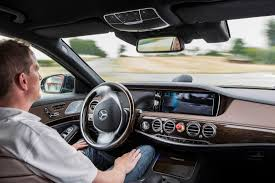 uber partners daimler on self driving car initiative techspot uber self driving cars ridesharing daimler