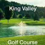 KING VALLEY GOLF COURSE - Home | Facebook