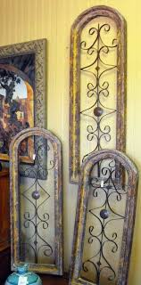 rustic captivating wood and metal wall art three panel sculpture stain pinterest warehouse abstract painting large on rustic metal wall sculpture with wall art best images wood and metal wall art of the years posters
