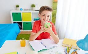 Adhd Children Adhd Treatment In Children Teens Psych Central