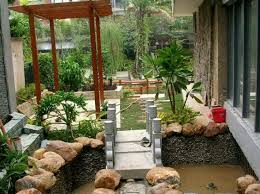 Small Picture Interior Home Garden Ideas dantateshopcom